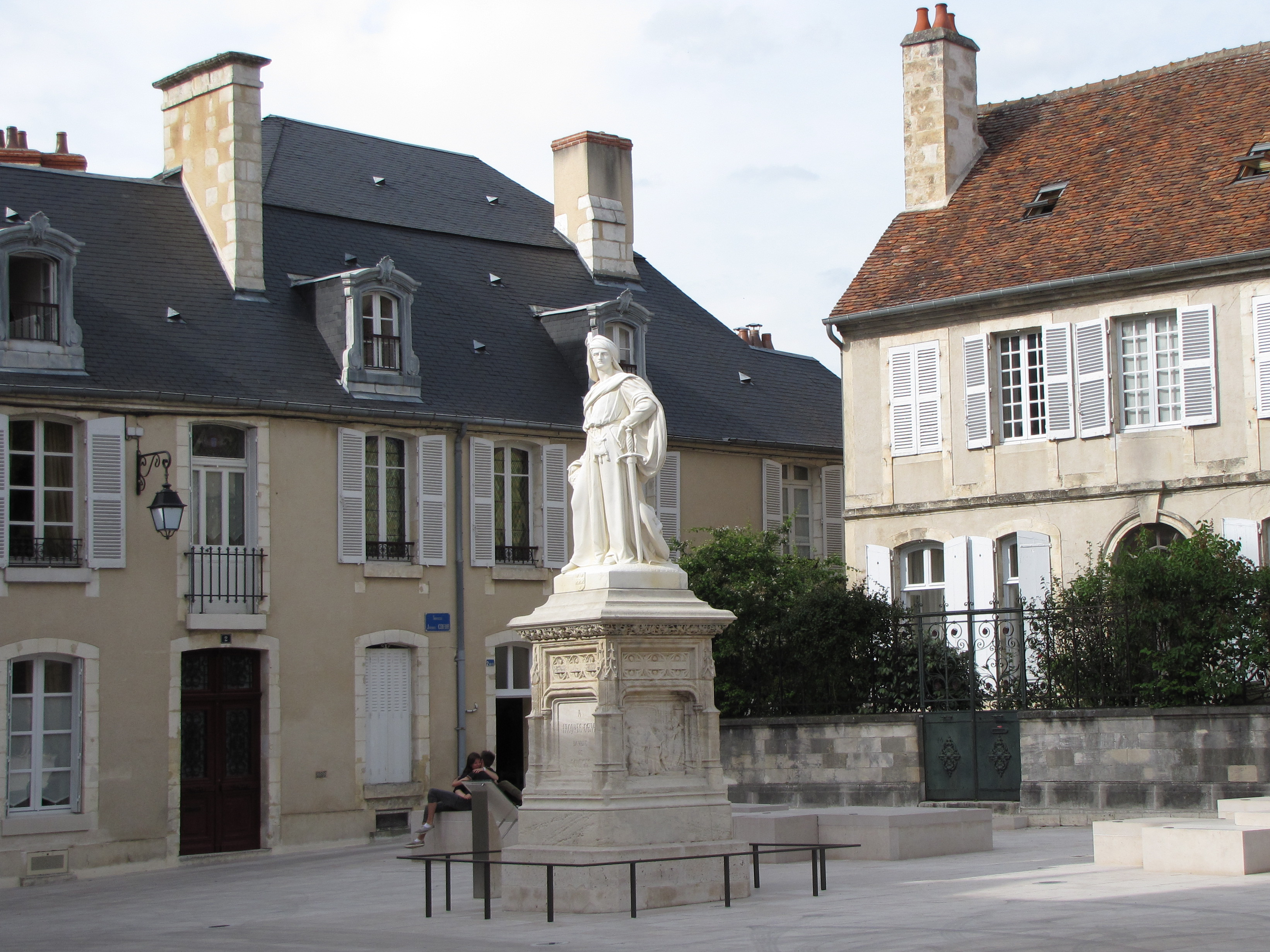 Bourges France  City new picture : Bourges, France | My Time